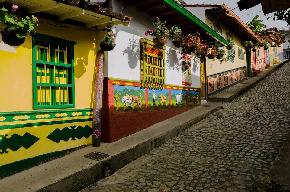 visitar guatapé