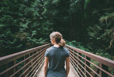 senderismo en colombia. Hiking in Colombia