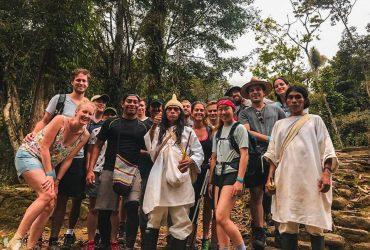 tour virtual con expotur colombia